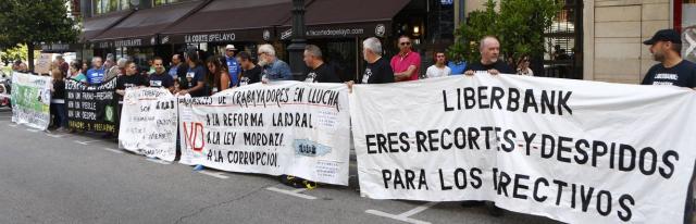 20150725 El Comercio - Foto 4