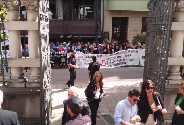 20150725 El Comercio - Foto 5