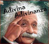 Adivina - Einstein