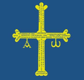 Asamblea - Cruz de la Victoria