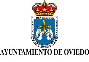 Ayuntamiento-de-Oviedo - logo