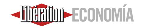 Liberation economia - logo