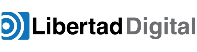 Libertad Digital - logo