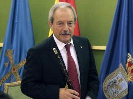 Wenceslao Lopez - Alcalde Oviedo 01