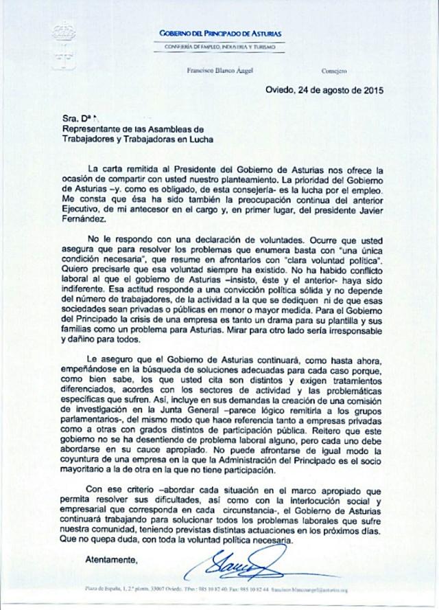 20150824_Carta_consejero_a_Asamblea