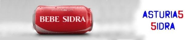 path-bebe-sibra-no-coca-cola.jpg