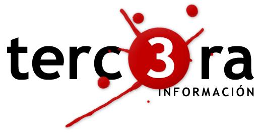 Tercera informacion - logo