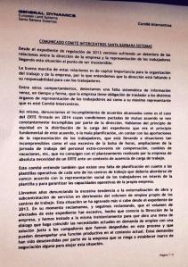 20150902 Comunicado Comité Intercentros - 1