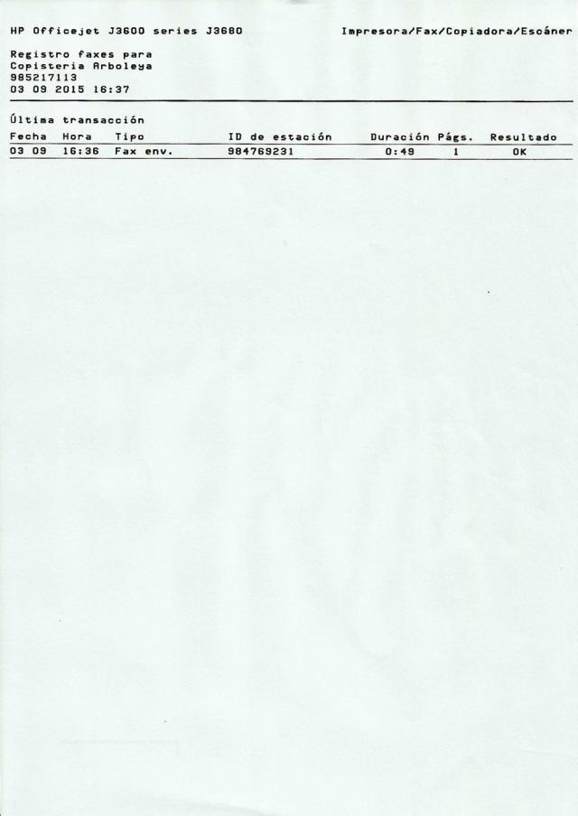20150903_Fax_solicitud