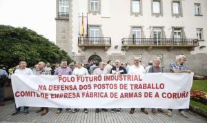 20150912 La Opinion A Coruña - FAC