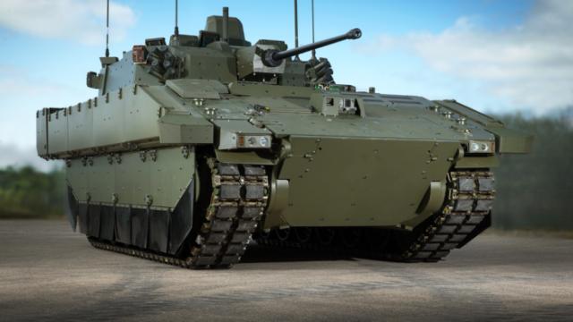 20150915 Defense - Ajax 1
