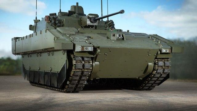 20150915 Defense - Ajax 2