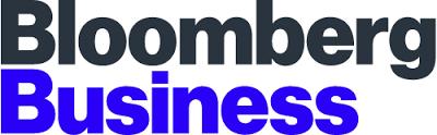 Bloomberg - logo
