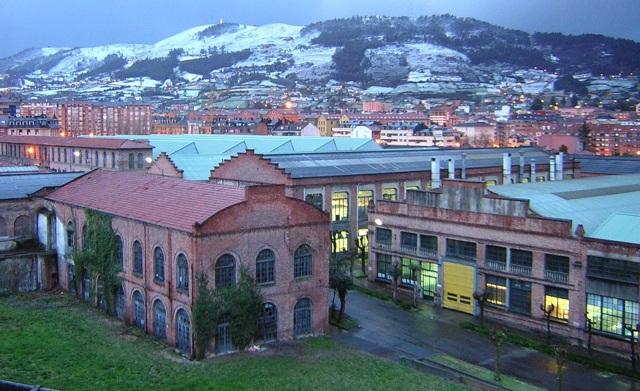 20040227 Fabrica Armas Oviedo_01