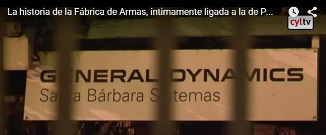 20151001 RTVCYL - caratula video