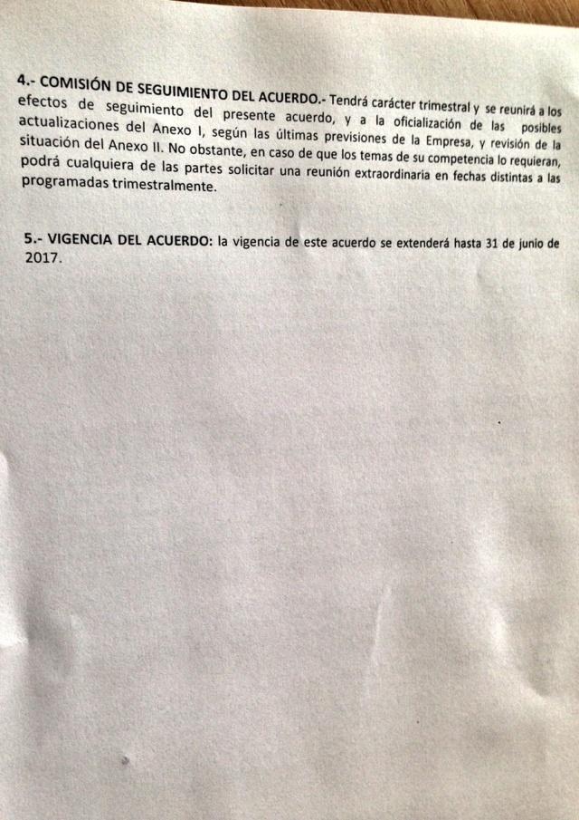 20151006_Escrito_presentado_FAT - pag_2