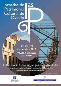 20151016 LVT - patrimonio Trubia