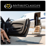 myfirstclasslife - logo