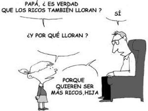 Ricos_tambien_lloran