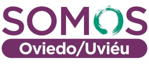 Somos Oviedo - 2