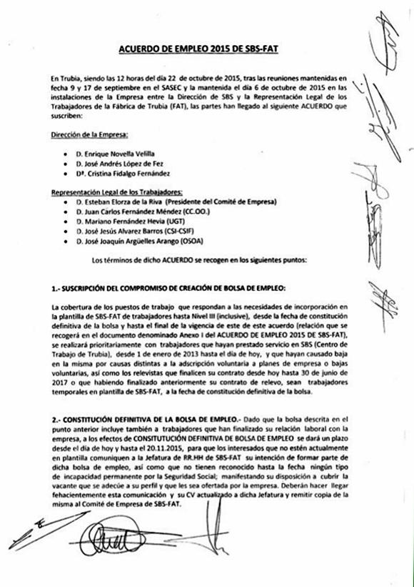 20151022_Acuerdo_empleo_2015_SBS-FAT_01