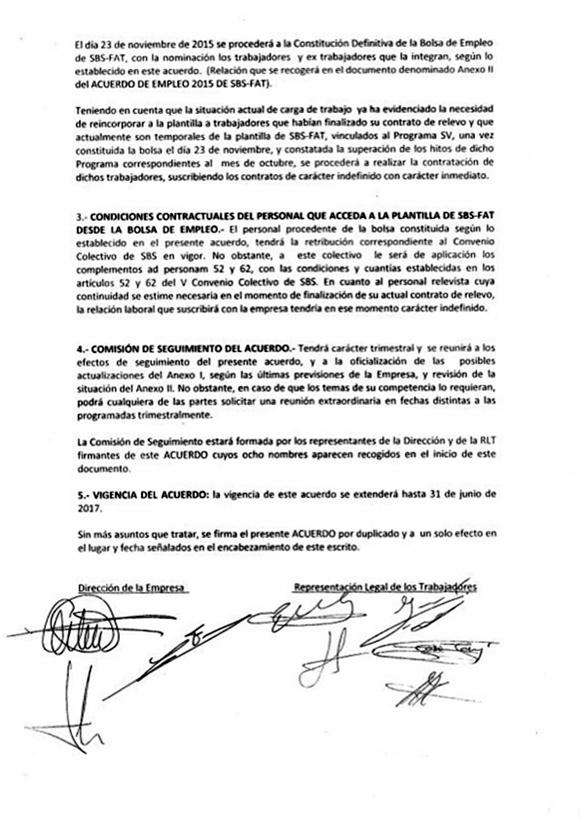 20151022_Acuerdo_empleo_2015_SBS-FAT_02