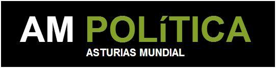 AM politica - logo