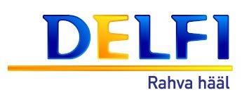 delfi-rahva - logo