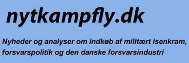 Nytkampfly-logo