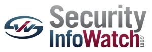 Security-info-watch-logo
