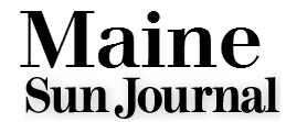 Sun journal - logo