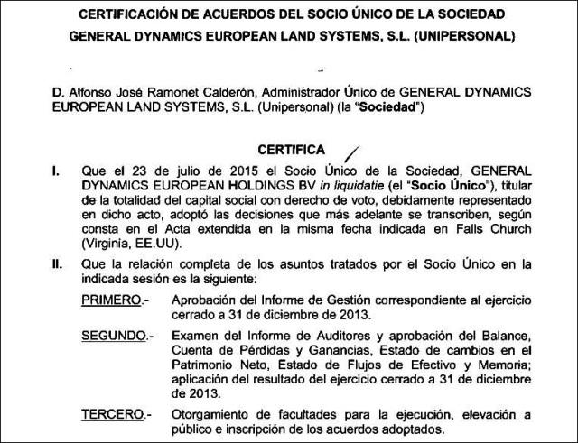 20150723_Certificacion_GDELS_2013