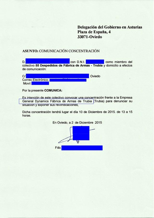 20151202 Solicitud permiso concentracion_web_55D