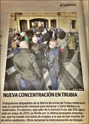 20151211 Prensa 2