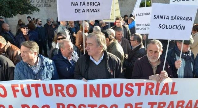 20151212 La Opinion A Coruña - FAC