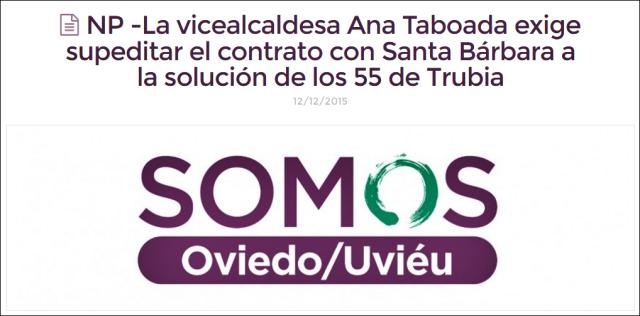 20151212 Somos Oviedo