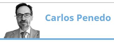 20151217 Estrella digital - Carlos Penedo