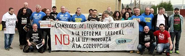 20151218 Asambleas trabajadores en lucha (3) - 2