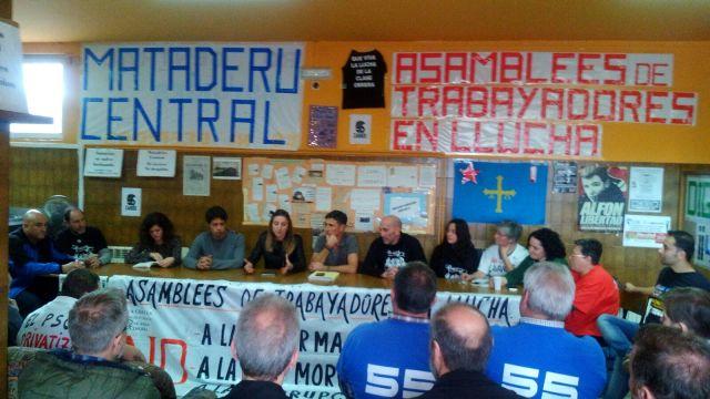20151218 Asambleas trabajadores en lucha (5)