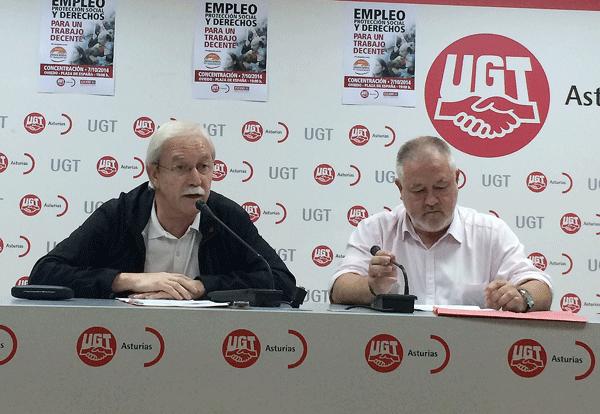 20151218 AsturiasHoy
