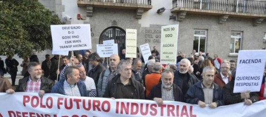 20151219 La Opinion A Coruña - FAC