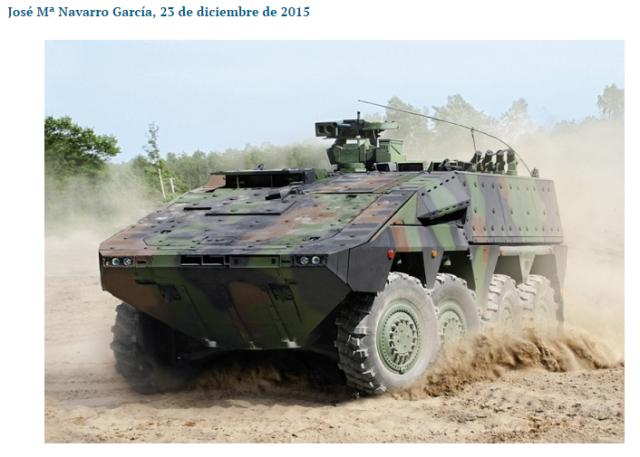 20151223 Defensa - Parte 1