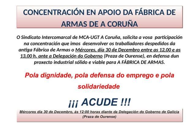 20151227 Cartel concentracion dia 30 FAC