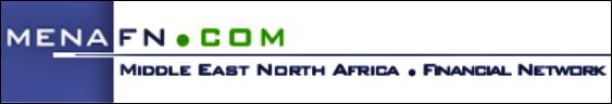 MENAFN-Logo