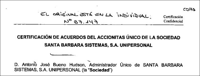 20141231_Cuentas_consolidadas - detalle