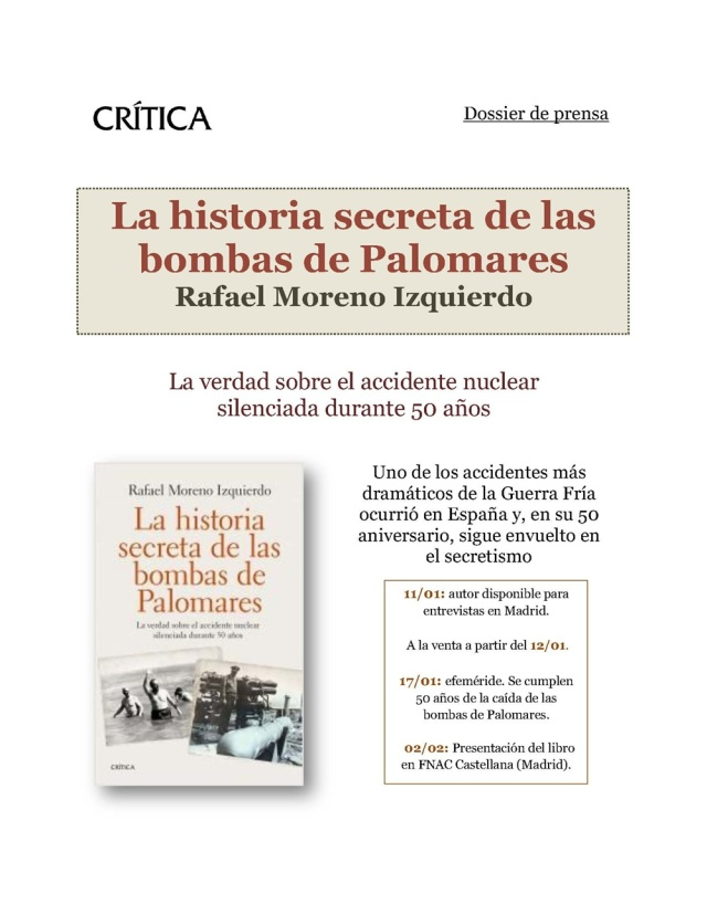 20160105_Presentacion_libro_RMI