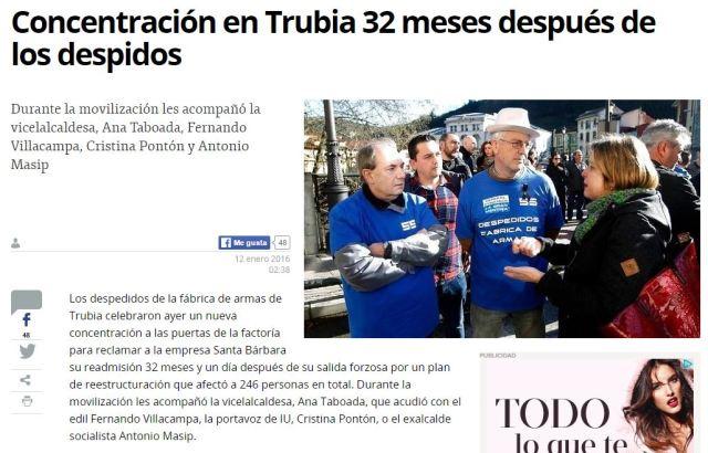 20160111 El Comercio