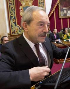 20160124 La Nueva España - alcalde-reclama
