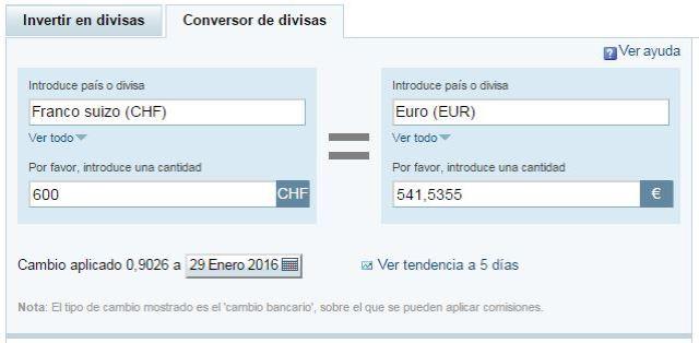 20160129 francos a euros