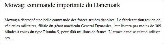 20160129 LAGEFI - 600 millones francos